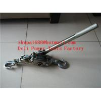 Quality Cable pulling,Hand Puller, Power puller, Ratchet Pulley for sale