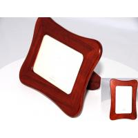 Quality Rosewood photo frame or Picture frame 4*6'' for sale
