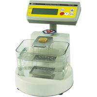 China Gold Purity Testing Machine TWD-300K on sale