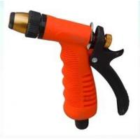 Quality Water Spray Gun for sale