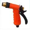 Buy cheap Water Spray Gun from wholesalers