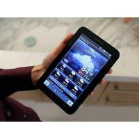 Quality 1G/8G Storage 7 Inch Epad Tablet Capacitive Screen with Internal WiFi & GSM Voice Call for sale