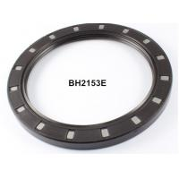 Quality Mechanical Rotary Shaft Lip Seal EX200-2 Wear Resistant For 6BD1 6BG1 Engine for sale