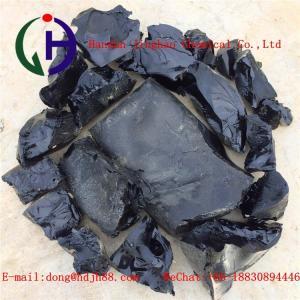 Quality National Standard 10# Oil Grade Asphalt Bitumen Waterproof And Dampproof for sale