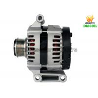 Quality Ford Transit Auto Parts Alternator Precise Design And Excellent Performance for sale