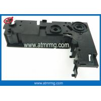 Quality NMD ATM Parts Glory Delarue NMD100 NMD200 NQ101 NQ200 A002376 Gable left for sale