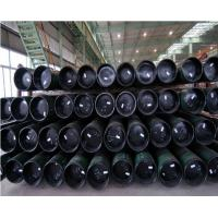 Quality API N80 Casing Pipe and tubing for sale