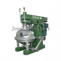 Quality Classifying / Concentrating And Washing Solids Corn Starch Centrifugal Separators for sale