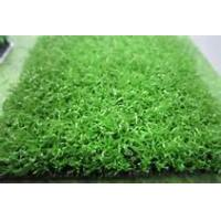 Quality Decoration artificial grass / Synthetic turf for festival / building / office for sale