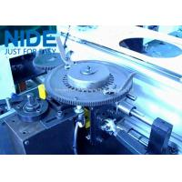 Buy Single Working Station Paper Folder Inserter Machine For Small And Medium-Sized Three Phase Motor at wholesale prices