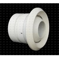 Buy cheap Round Air Diffuser (KHG10-U) from wholesalers