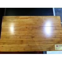 Quality antique bamboo flooring for sale
