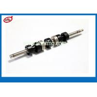 Quality NCR ATM Equipment Parts NCR LVDT Support Shaft Line Assy 445-0647678 4450647678 for sale