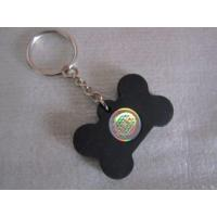 Quality Wholesale The 2012 Most Fashionable Key Chain for sale