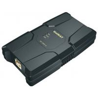 Quality USB - MPI / DP Adapter for sale