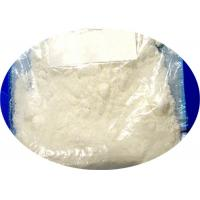 Quality Anabolic Steroid Turinabol / Clostebol Acetate CAS 855-19-6 for Muscle Mass for sale