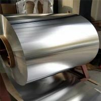 Quality Corrosion Resistance 3003 H14 Aluminum Sheet For Chemical Pressure Vessel for sale