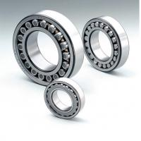 Quality Cylindrical Roller Bearings N336, NJ2336, NU1038 With Line Bearing For Gas Turbines for sale