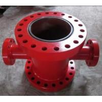Quality Drilling-Spool-Blow out Preventer Parts for sale