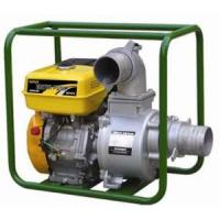 Quality Gasoline & Diesel Water Pump for sale