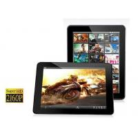 Quality 8 inch Capacitive Android 4.0 Tablet PC Popular Dual Core RK3066 CPU Long Play Time for sale