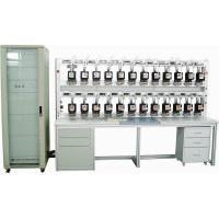 Quality Adjust Low Temperature machine of falling Impact electric meter Testing equipment for sale