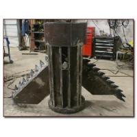 Quality Engineering Welded Parts-Welding Service-Custom Welding Parts for sale