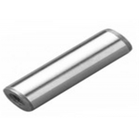 Quality EDM Stainless Steel Lathe Auto Parts Mold Precision 0.002mm for sale