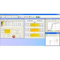 Quality CMS Intelligent Color Matching Software System With Stable Performance for sale