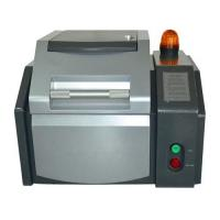 Quality RoHS Halogen Free Environmental Test Chambers With Pb Cd Hg PBB for sale
