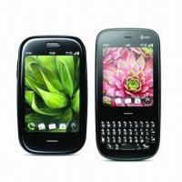 Buy cheap Professional Repairing and Refurbishing Service for Palm Pre Plus from wholesalers