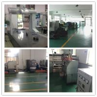 Kalu Industrial Co.,Ltd