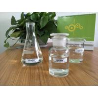 Quality ISO Approved Sodium Methoxide Methanol Colourless Or Yellowish Solution for sale