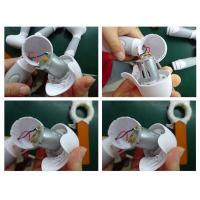 China Fast Quality Control Inspection Services , Reliable Product Testing Services on sale