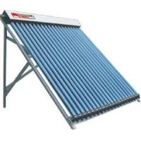 Quality Solar Project Solution (DIYI-E01) for sale