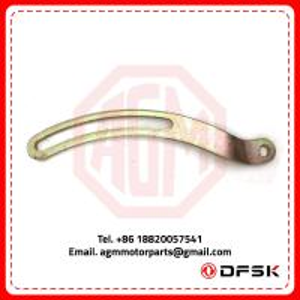 Quality DFSK / DFM MINI TRUCK / BUS / VAN QC380 ALTERNATOR BRACKET (4380-1003-0001) for sale