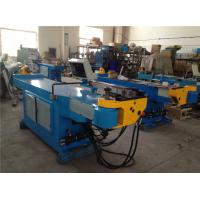 Quality Digital CNC Automatic CNC Pipe Bending Machine with Touch Screen for sale