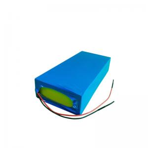 Quality 20Ah 9.6V Rechargeable Battery Pack CB Lithium Iron Phosphate Batteries for sale