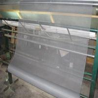 Quality Anti-mosquito pp fiberglass insect screen enclosures for Eastern Europe for sale
