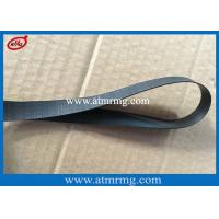 Quality 4820000101 Hyosung Cash Machine Parts ATM Machine Belt 14*473*0.8 mm for sale