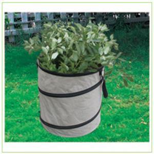 China Garden Folding Bucket Garden Pop-up Bucket on sale