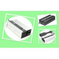Quality 1.2 KG 36V 10A Battery Charger For Lithium Battery Two Years Warranty for sale