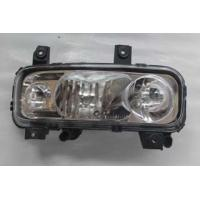 Quality HEAD LAMP(E) LH for sale