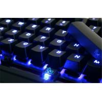 China Bluetooth Laptop LED Backlight Keyboard on sale