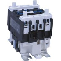 Quality GSC1-0908-9508 4 Pole AC Contactor for sale
