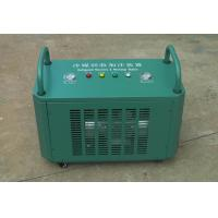 Buy cheap China Refrigerant Reclaim Equipment_CM6000 from wholesalers