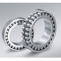 Quality Cylindrical Roller Bearings N1021 With Line Bearing For Unloading And Lifting Machine for sale
