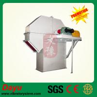 Quality HL type bucket elevator for sale