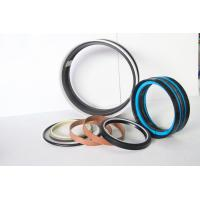 Buy cheap High Temperature Mechanical Seal Kit Equipment Repairing Corrosion Resistant from wholesalers