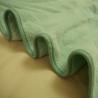 Buy cheap Microfiber Refreshing Oshibori Towel from wholesalers